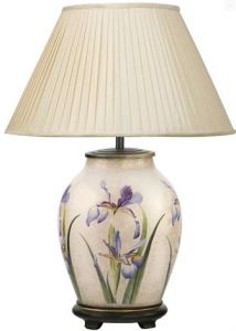 Jenny Worrall Lamp JW33