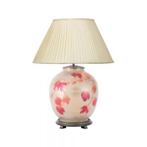 Jenny Worrall Lamp JW02