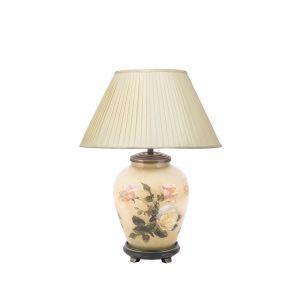 Jenny Worrall Lamp JW09