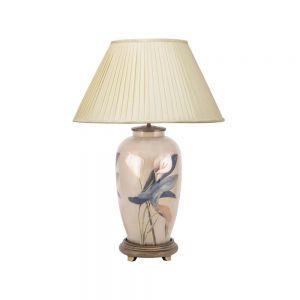 Jenny Worrall Lamp JW19