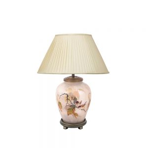 Jenny Worrall Lamp JW22