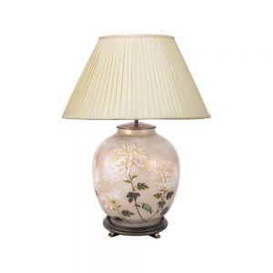 Jenny Worrall Lamp JW26
