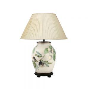Jenny Worrall Lamp JW30