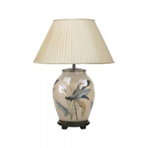 Jenny Worrall Lamp JW36