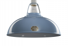 Coolicon Large Classic Pendant In Sky Blue
